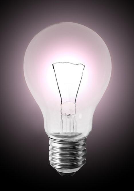 Trois id es innovantes venues de l 39 tranger for Idee entreprise americaine