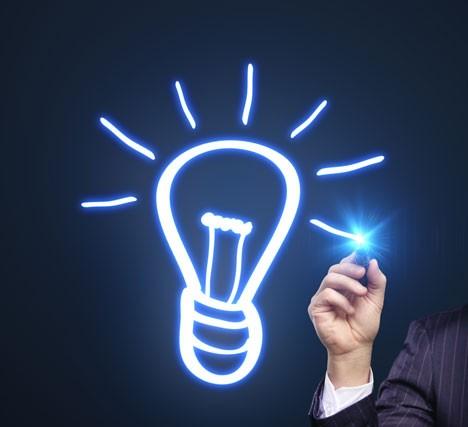 Trois id es innovantes venues de l 39 tranger for Idee creation entreprise etranger