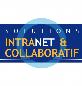 Salons Solutions Intranet - RSE & Collaboratif 2016