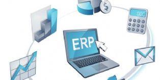 ERP: 7 étapes pour une mise en place réussie