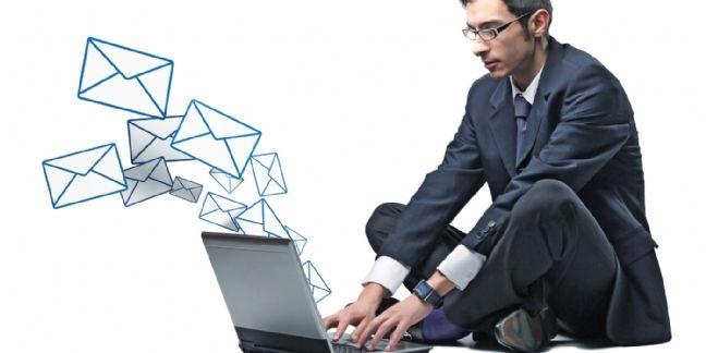 7 règles d'or pour que vos e-mails ne finissent pas à la corbeille