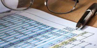 Le dépôt des comptes annuels, une obligation légale