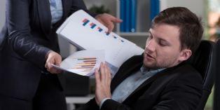 Saboter son business plan en 10 leçons