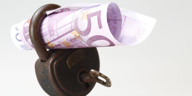 Comment fonctionne la retenue sur salaire