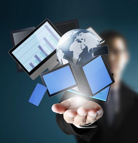 L'entreprise 2.0, une réalité?