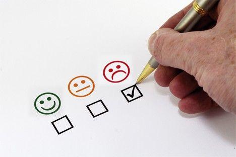 Les entreprises mesurent difficilement l'efficacité de leurs programmes de fidélisation