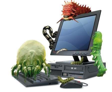 Smartphones et PC toujours menacés par les logiciels malveillants