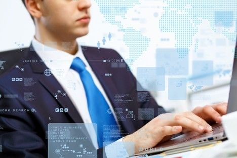 Comment les technologies vont modeler l'entreprise de demain
