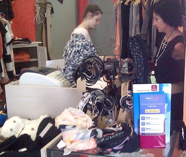 4 300 commerçants viennent en aide aux demandeurs d'emploi