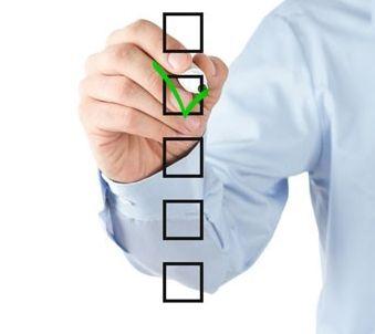 La gouvernance stratégique d'entreprise, précieux outil d'anticipation et de réflexion