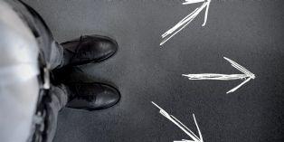 Les pistes évoquées pour déployer le design dans les entreprises