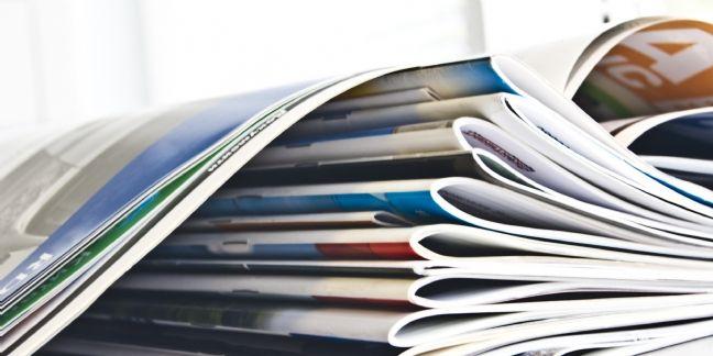 Pub BtoB : le contexte éditorial booste l'intérêt des lecteurs pro