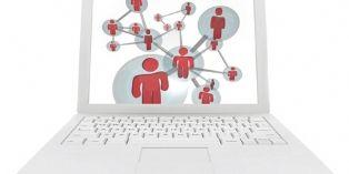 Spot'Créa, un nouveau réseau social dédié aux entrepreneurs