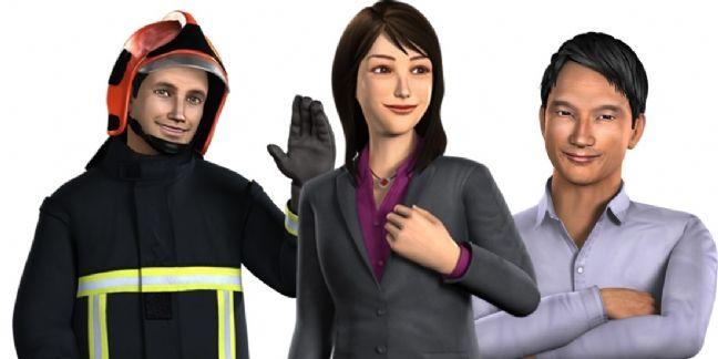 L'assistant virtuel intelligent, un compagnon aux multiples visages