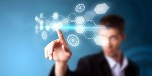 Les 7 idées reçues qui freinent l'innovation