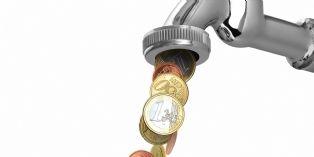 En quête de nouveaux financements pour votre entreprise? Découvrez le guide pratique de CroissancePlus et du cabinet de conseil EY