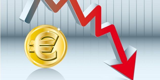 Le taux de marge des entreprises baisse de 3,5 points entre 2007 et 2011