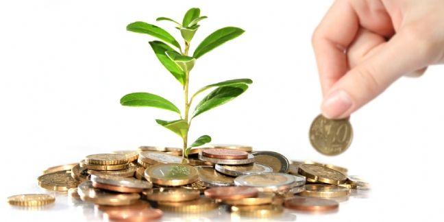 La Caisse d'Épargne alloue 27 M€ au financement des PME régionales