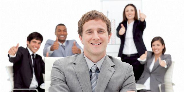 Lancement de l'acte II des Assises de l'entrepreneuriat
