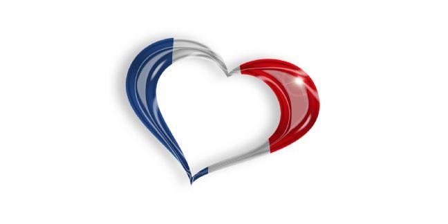 La France, une marque forte et ambitieuse au service des entreprises