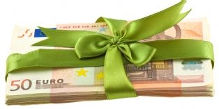 L'instabilité fiscale et la crise ont eu raison du mécénat d'entreprise en 2013