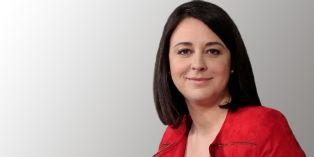 Sylvia Pinel :'Le gouvernement est totalement mobilisé pour la défense de nos entreprises'