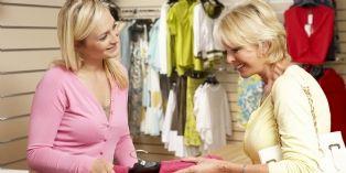 Comment éviter que le showrooming tue votre boutique