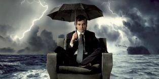 Arnaud Montebourg dévoile un plan d'aide temporaire aux entreprises en difficulté