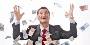 Financement des PME : Bpifrance estime pallier la défaillance des acteurs privés