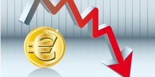 Défaillances d'entreprise : des TPE-PME de plus en plus fragilisées
