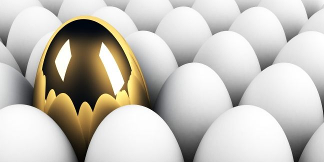 Personal branding : faites rayonner votre marque personnelle