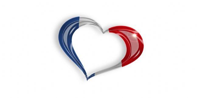 Les entreprises françaises, championnes de la croissance sur la zone EMEA