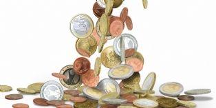 Unilend, un nouveau site pour prêter de l'argent aux PME