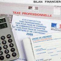 Projet de loi de finances 2014 : vers une pause fiscale pour les entreprises