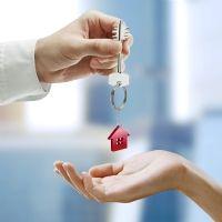 Le projet de loi de Sylvia Pinel souhaite ré-équilibrer les relations entre bailleur et commerçant