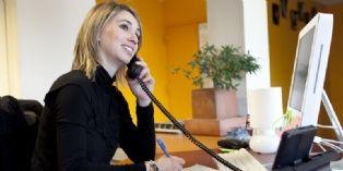 SCT Telecom se lance dans l'accueil téléphonique