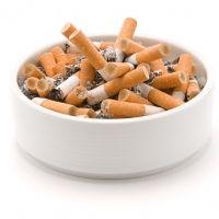 Les fumeurs coûtent cher aux entreprises, selon une étude américaine