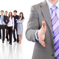 La loi sur la sécurisation de l'emploi définitivement adoptée