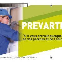 Prévarti, la nouvelle solution prévoyance dédiée aux femmes