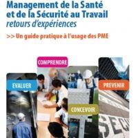 Santé et sécurité au travail : un guide gratuit pour les entreprises