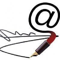 Avec Loop, fini les fautes d'orthographe dans vos e-mails