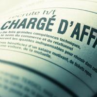 Plus de la moitié des entreprises françaises (55%) a l'intention de renforcer ses services commerciaux et marketing.