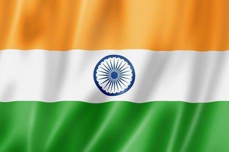 Tour d'horizon des impairs culturels à ne pas commettre avec les Indiens