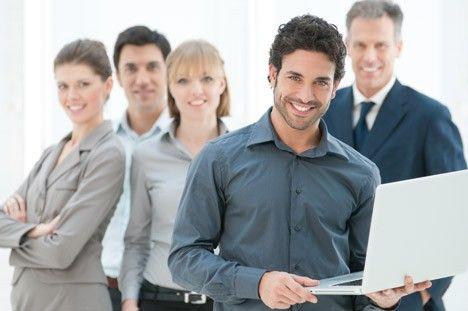 Les secrets des PME où il fait bon travailler