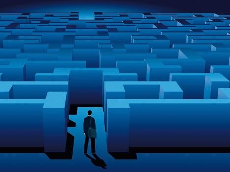 Dans la jungle des aides publiques, seules celles dédiées à l'innovation trouvent grâce aux yeux des PME