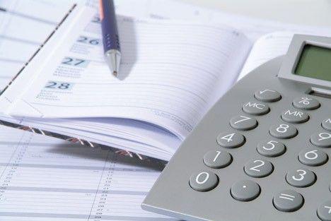 Pr financement d finition c 39 est quoi - Cabinet d expertise comptable definition ...