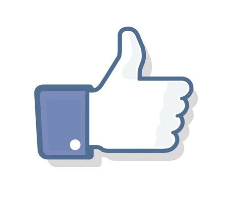 Facebook drague les TPE et les PME avec un programme d'assistance personnalisée