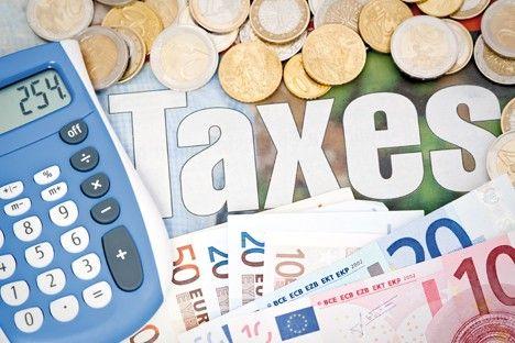 Les accidents du travail coûteront plus cher aux entreprises en 2013