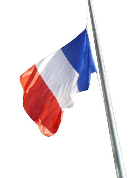L'État veut une 'Marque France' pour redonner du sens au savoir-faire hexagonal