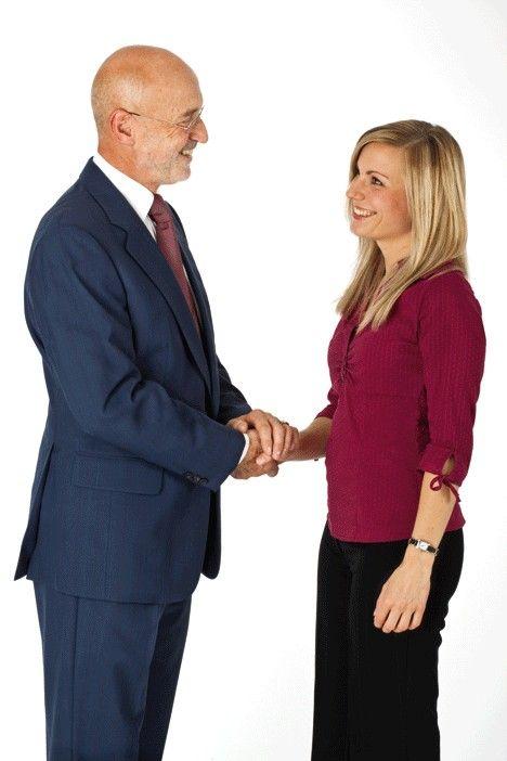 Le contrat de génération, mode d'emploi